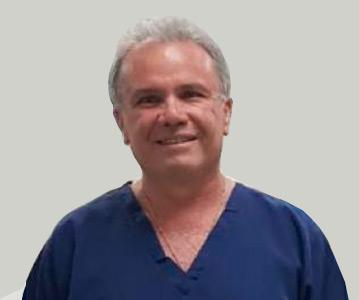 Dr. Manuel Rivera Castaneda